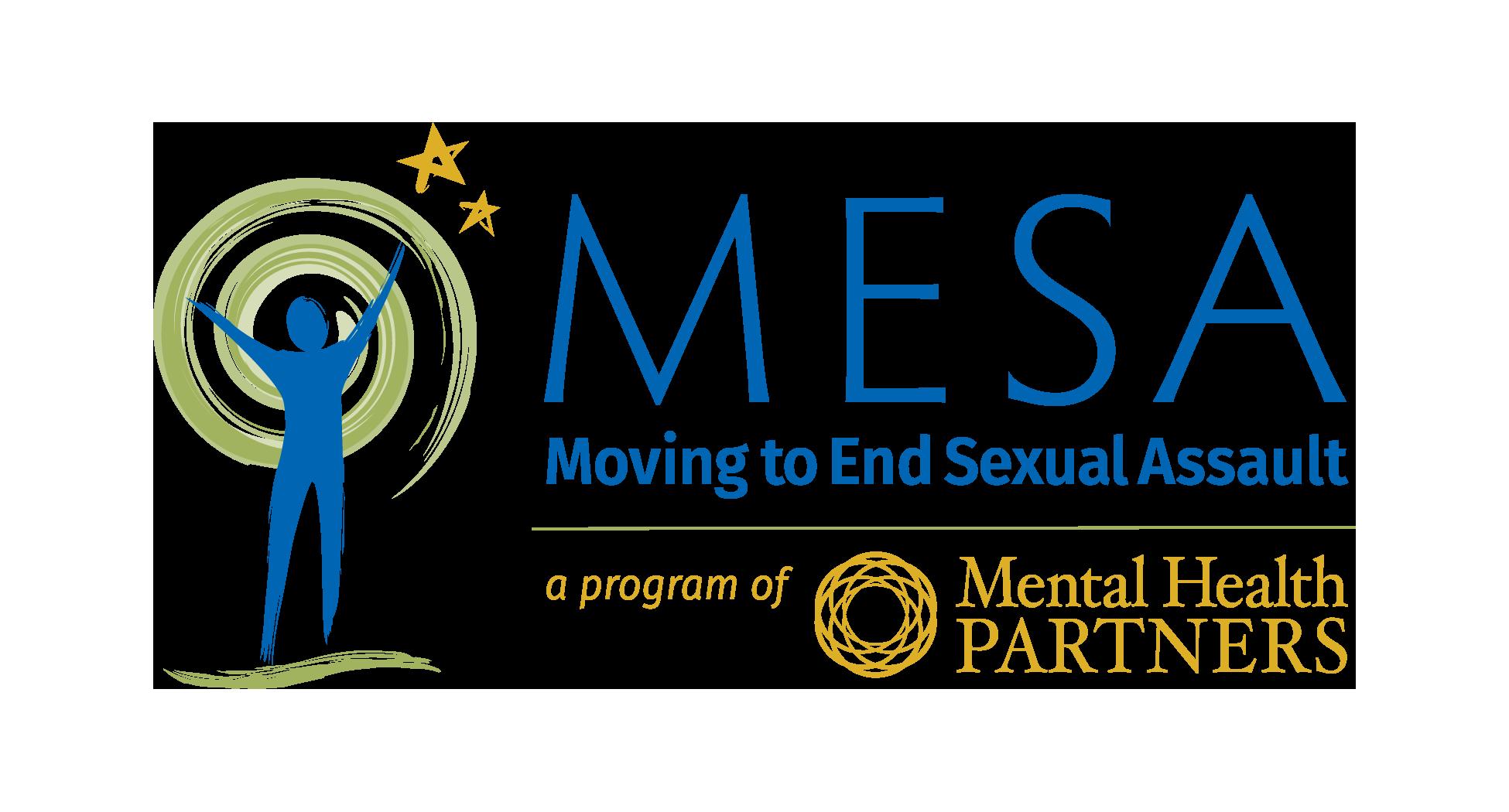 MESA-Logo_color.png