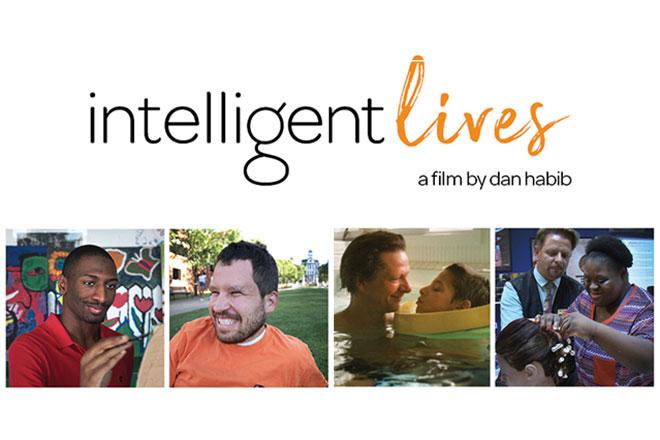 IntelligentLives.jpg
