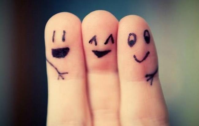finger people.jpg