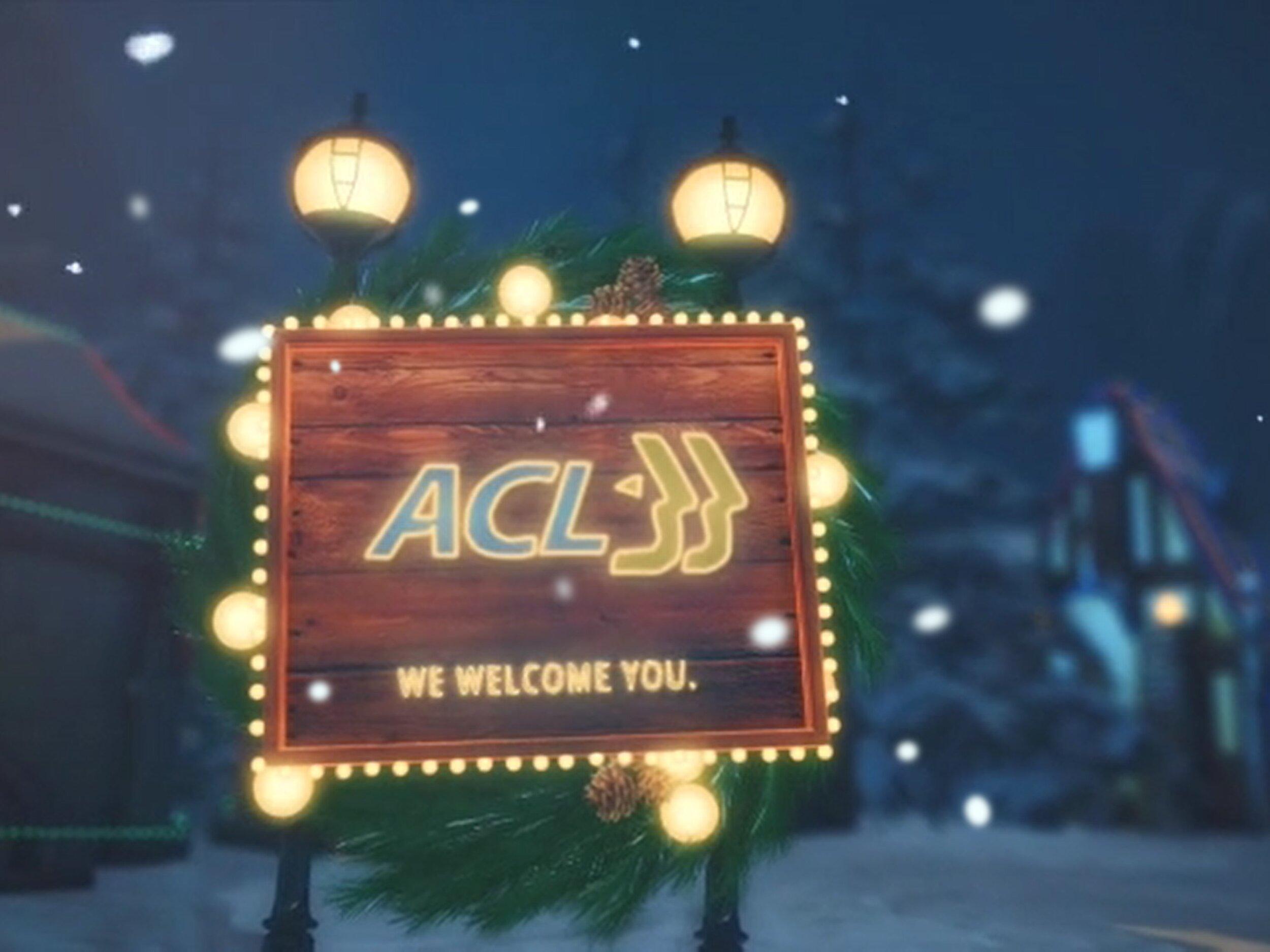Holiday ACL Logo w snow.jpg