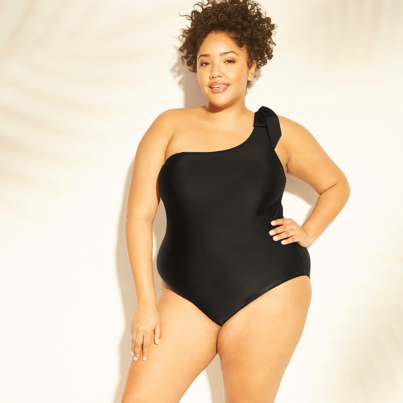 OPTION 7 sizes 14-26 plus available. I'm a sucker for this style