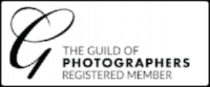 Guild of Photographers .png
