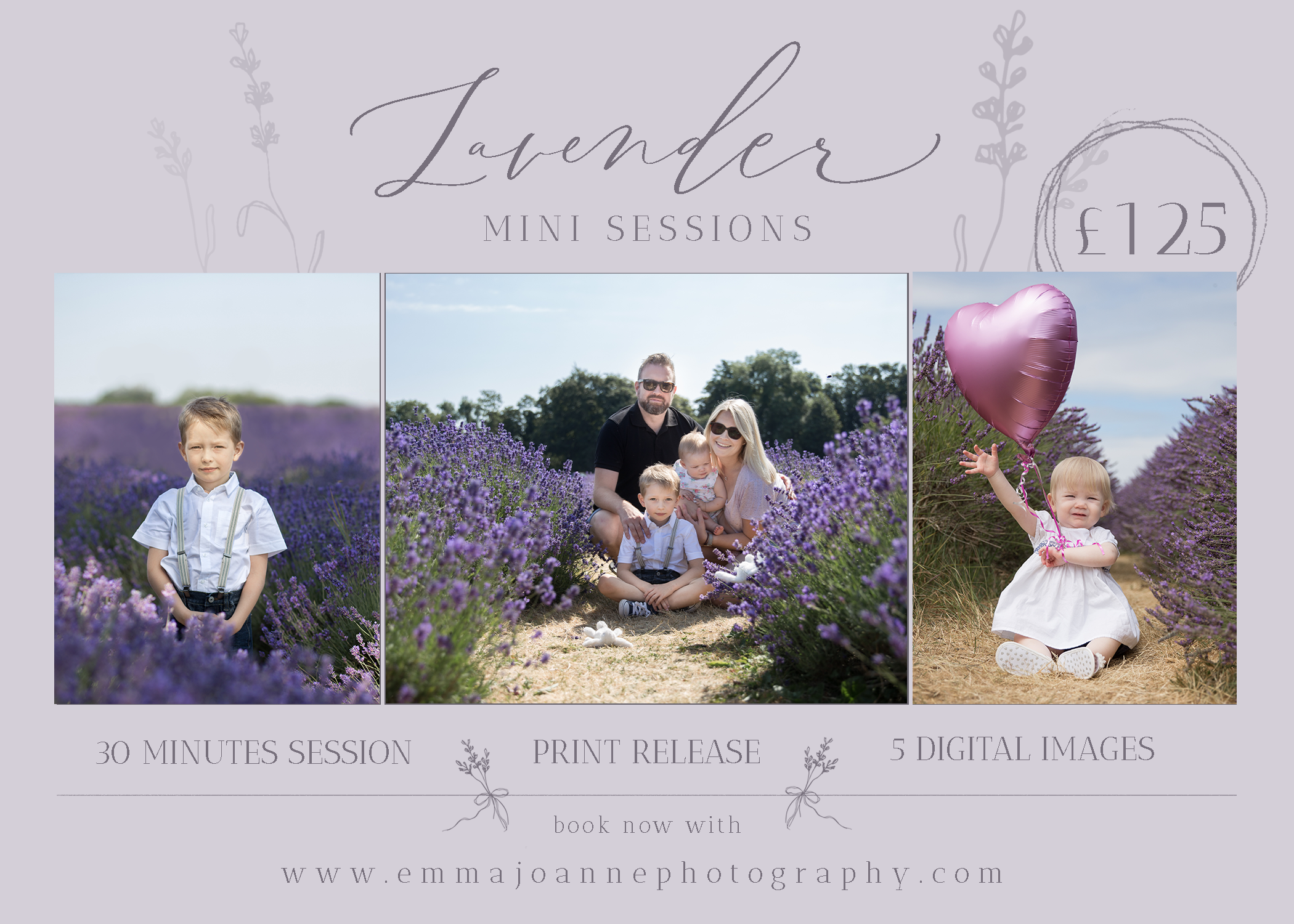 2019 Lavender Mini Sessions.png