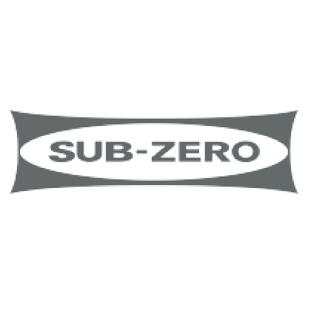 sub zero.jpg