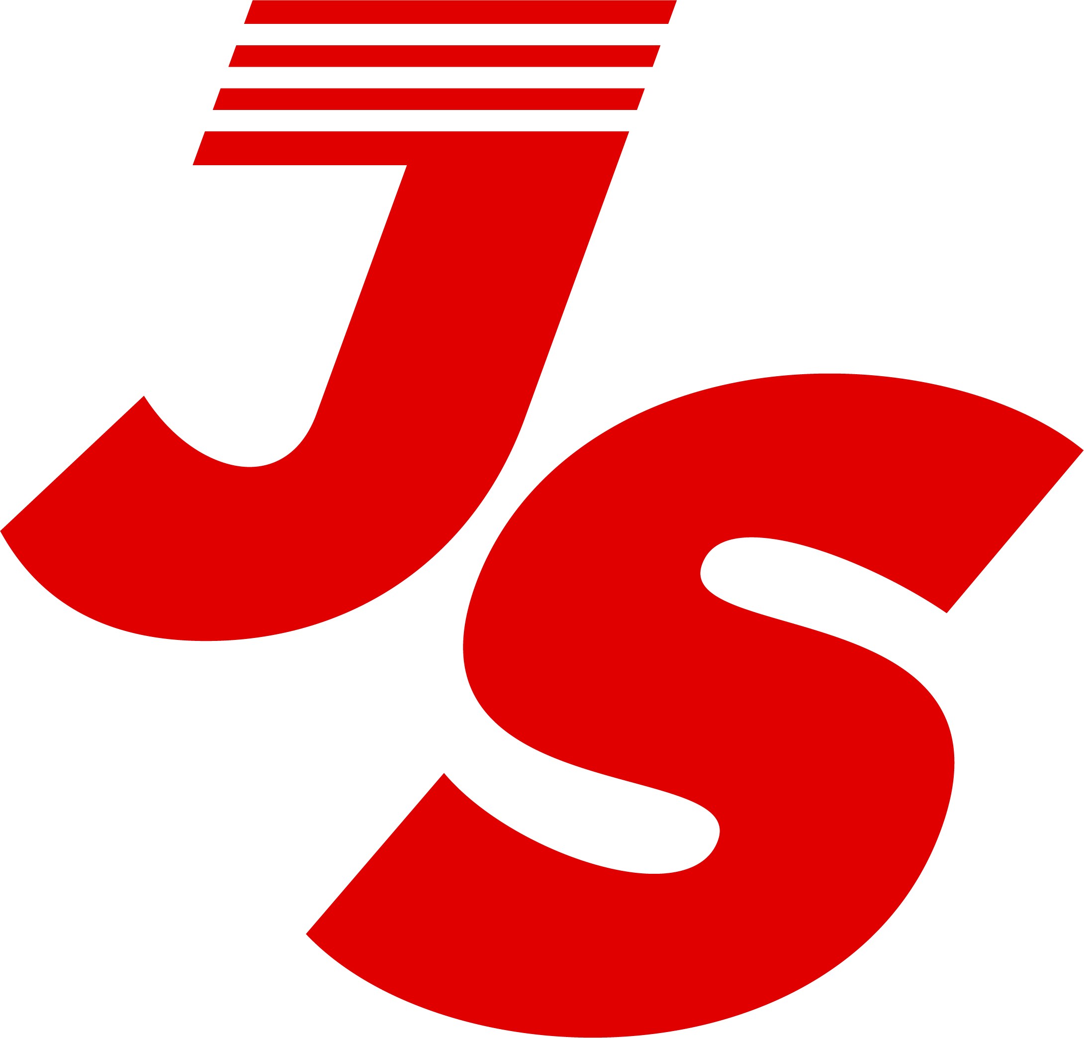 JuyenSebulba-Logo-Initials-Red.png