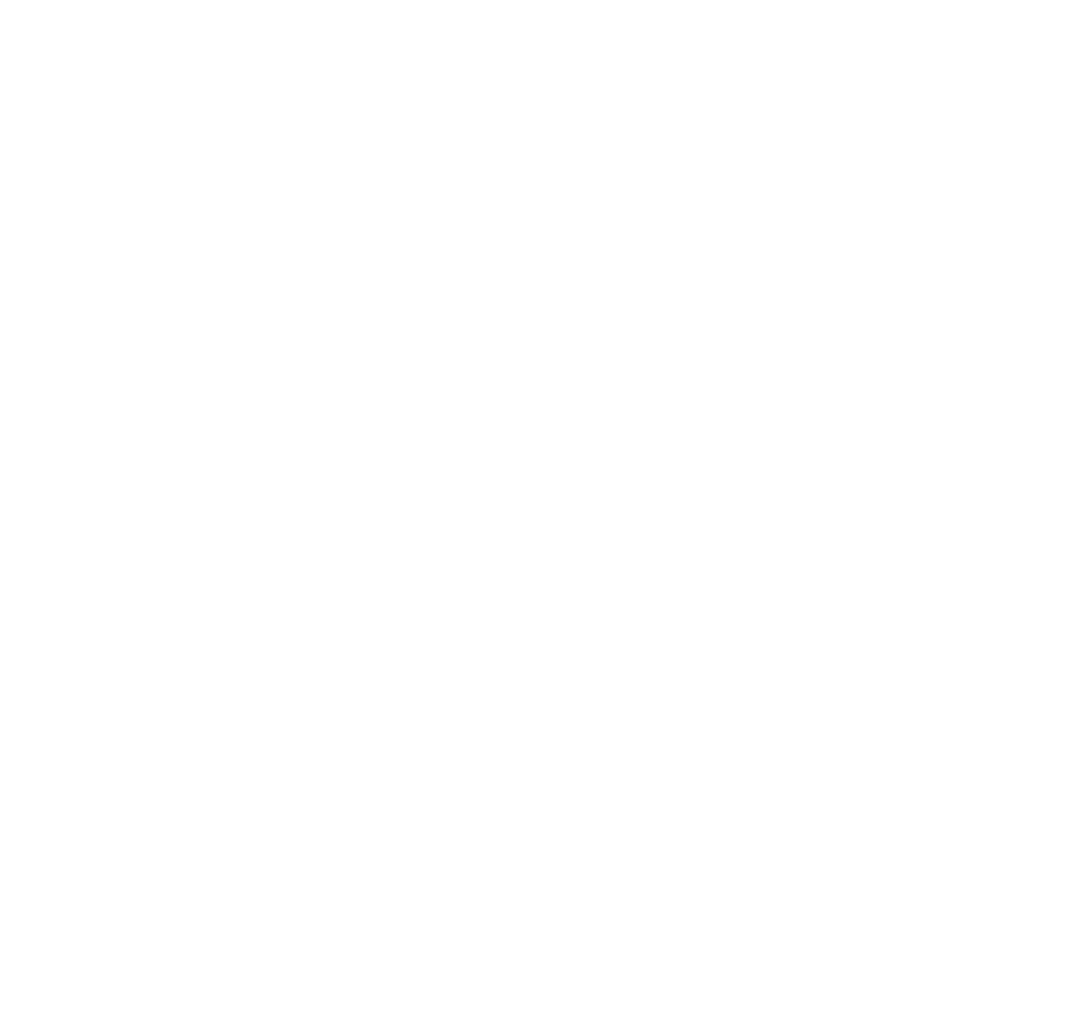 JuyenSebulba-Logo-Initials-White.png