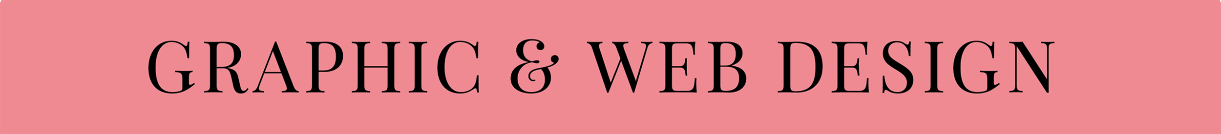 G Web Design.png