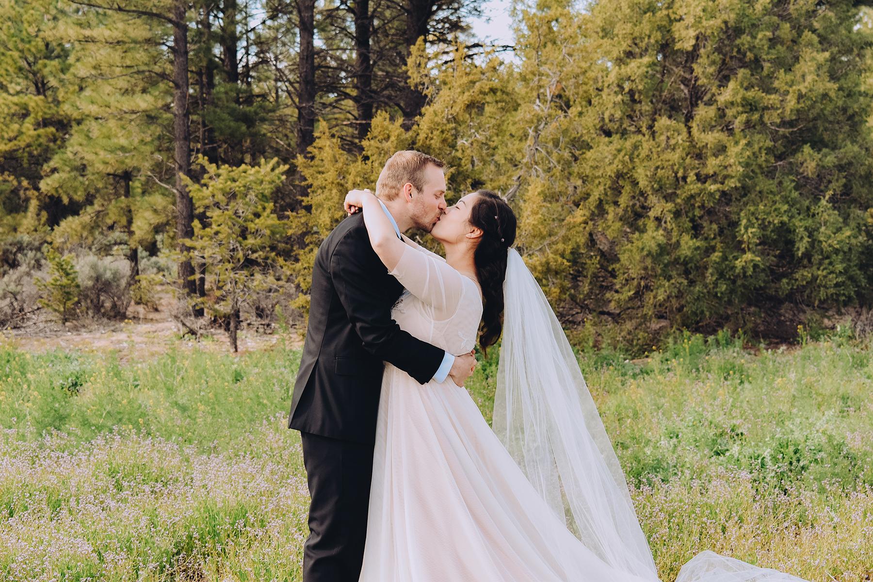 Price Wedding-29.jpg