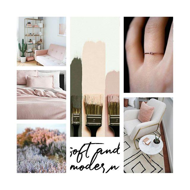 Monday Mood 🌵 ⠀ .⠀ .⠀ .⠀ .⠀ .⠀ .⠀ .⠀ .⠀ .⠀ .⠀ #moodboardmonday #moodboard #inspiration #inspirationboard #inspo #jydesignco #jackieyoder #creativewomen #creativepreneur #calledtobecreative #creativevibes #creativeladydirectory #branding #brandinginspiration #branddesigns #smallbusinessbranding #gallupdesigner #newmexicodesigner #newmexicographicdesign #homedecor #bohodecor #bohochic