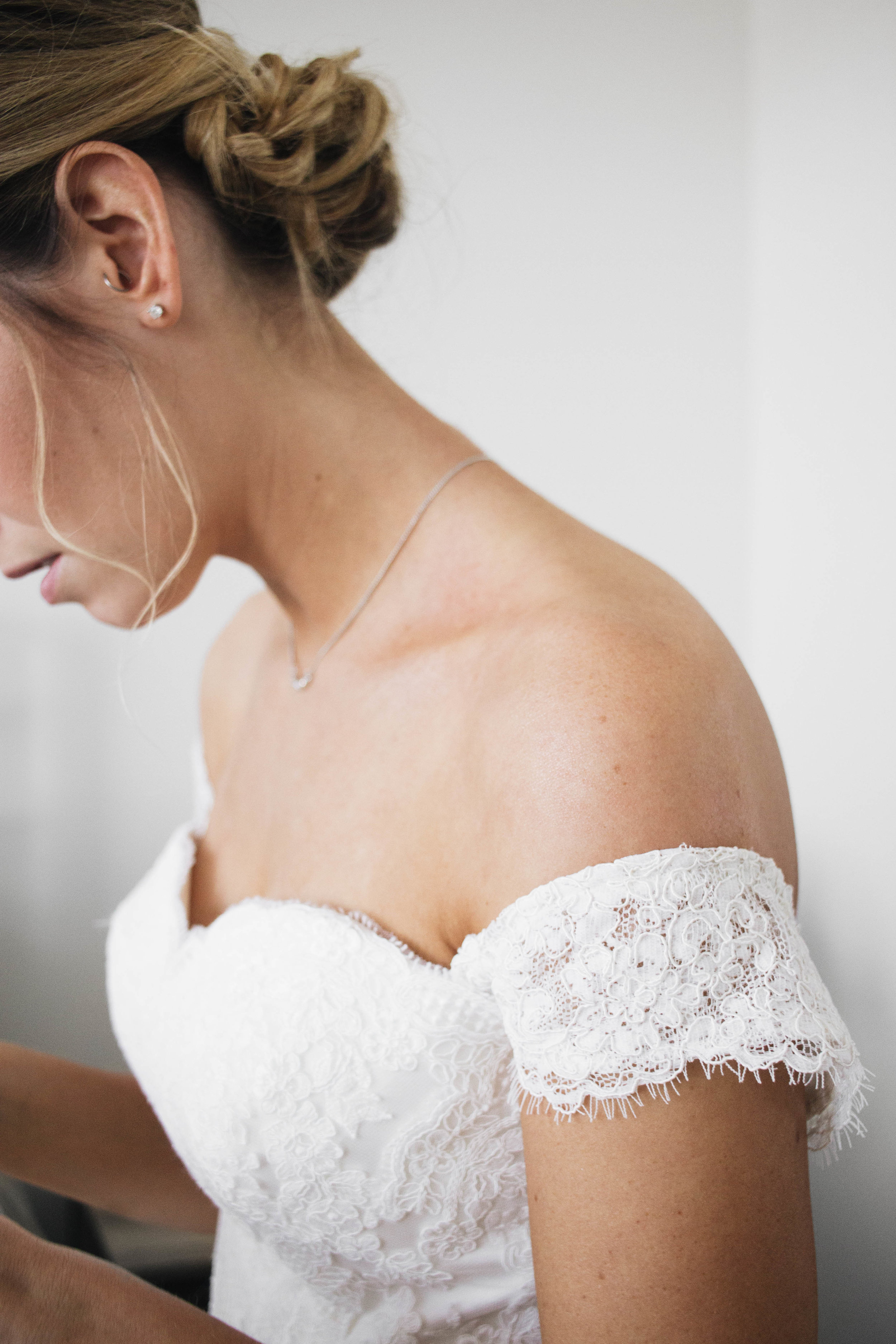jenna-getting-married-112.jpg