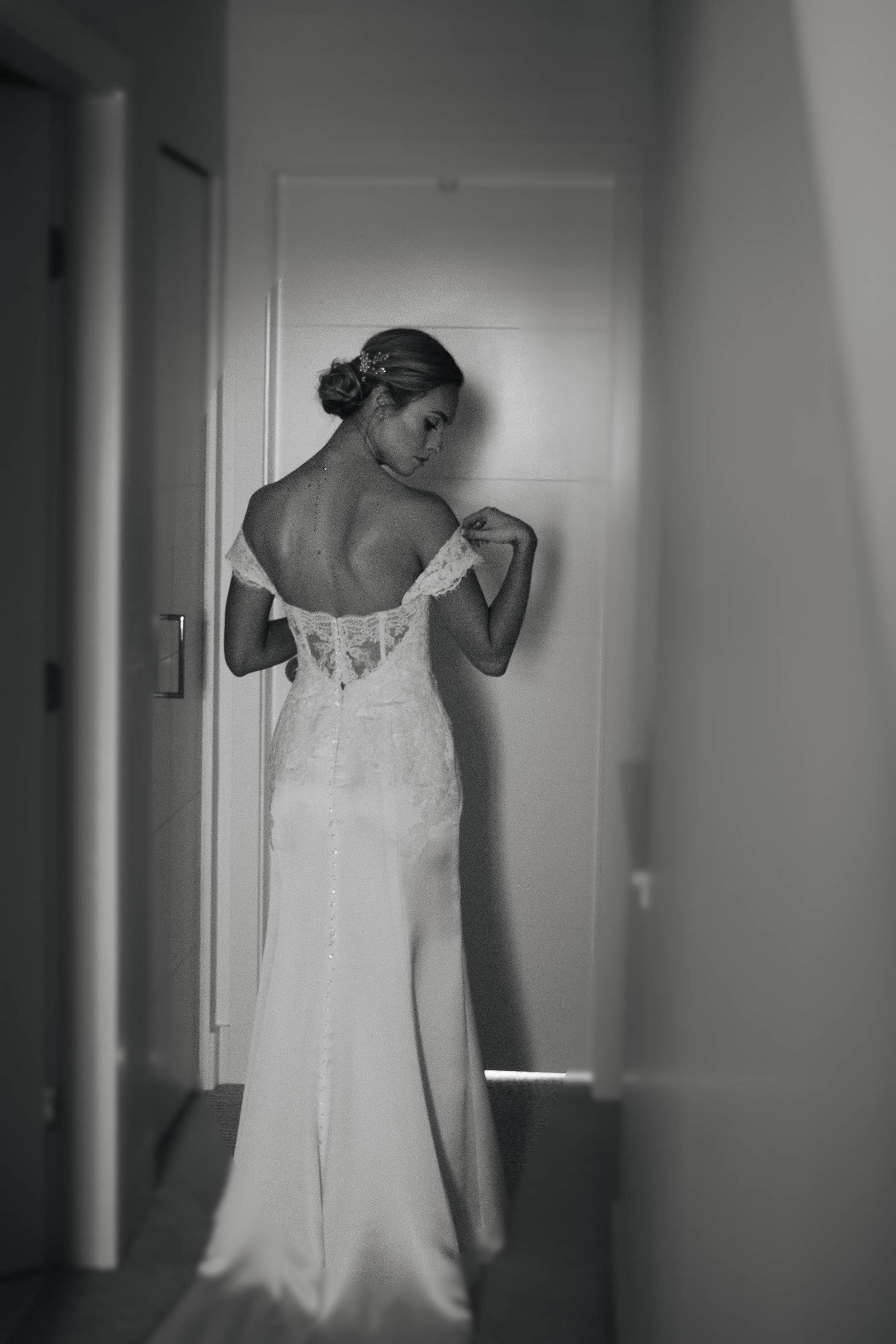 jenna-getting-married-113.jpg