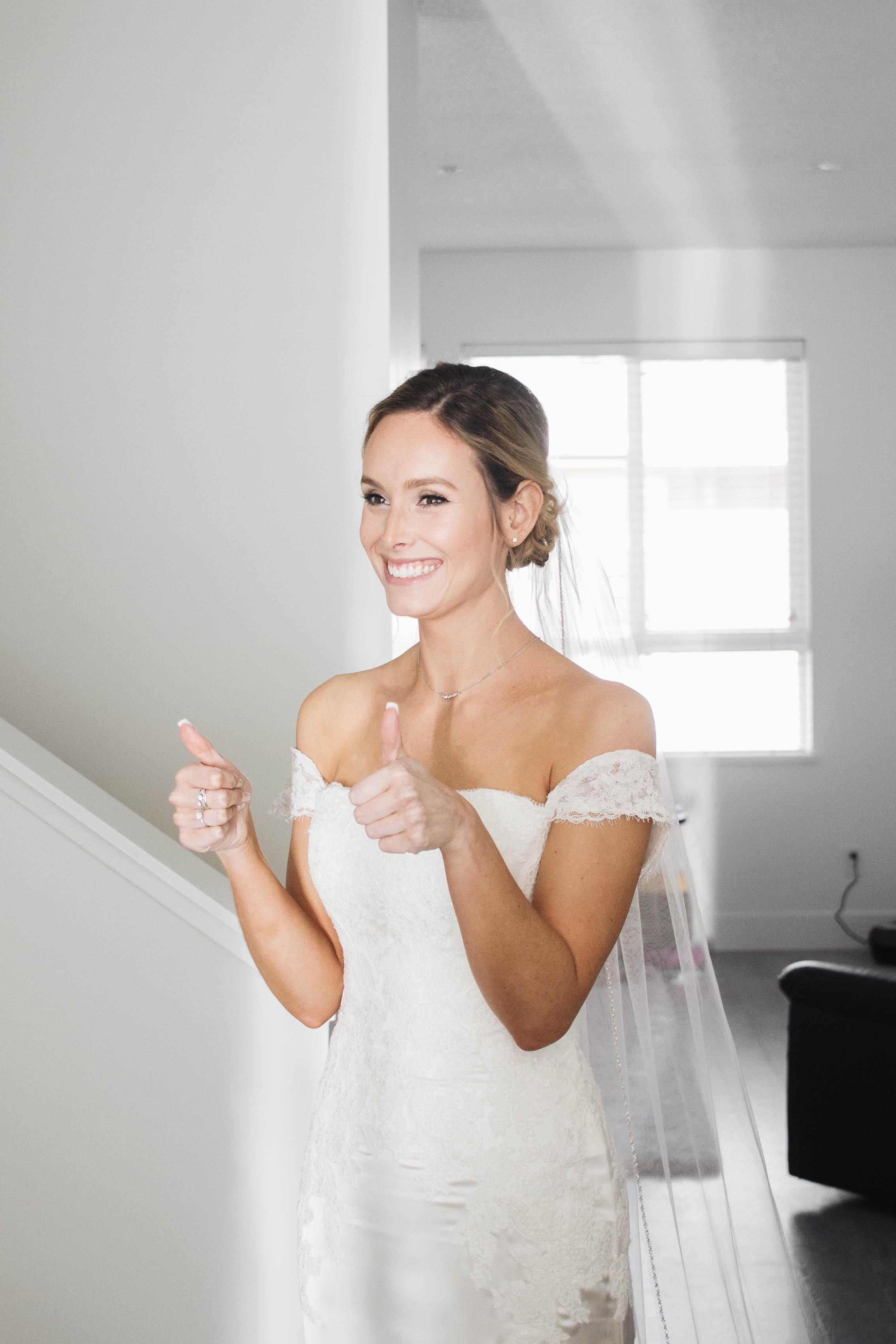 jenna-getting-married-128.jpg