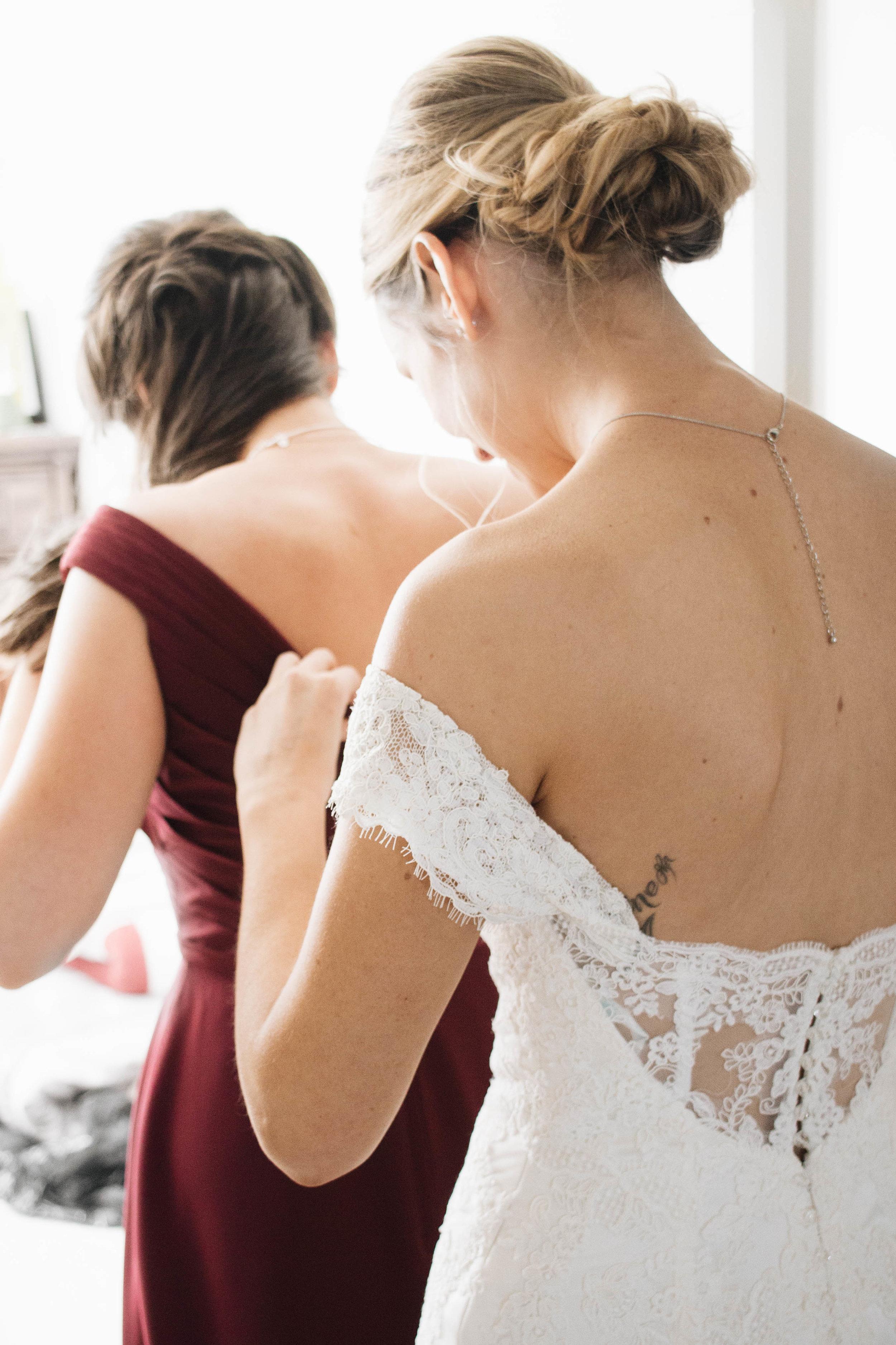 jenna-getting-married-115.jpg