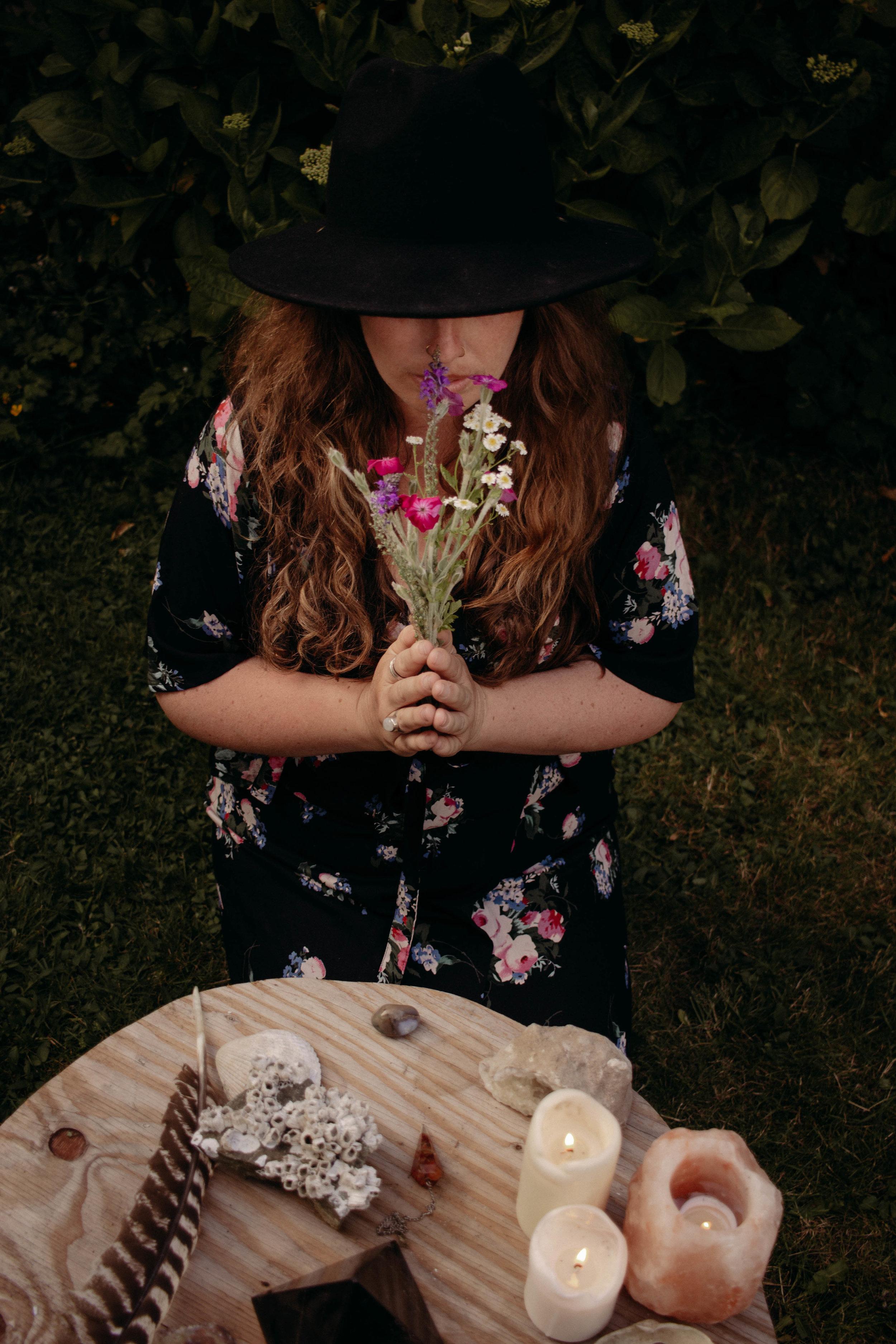 christa-fontaine_backyard-summer-shoot-67.jpg