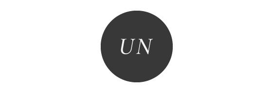 unparalleled-mini-logo.jpg