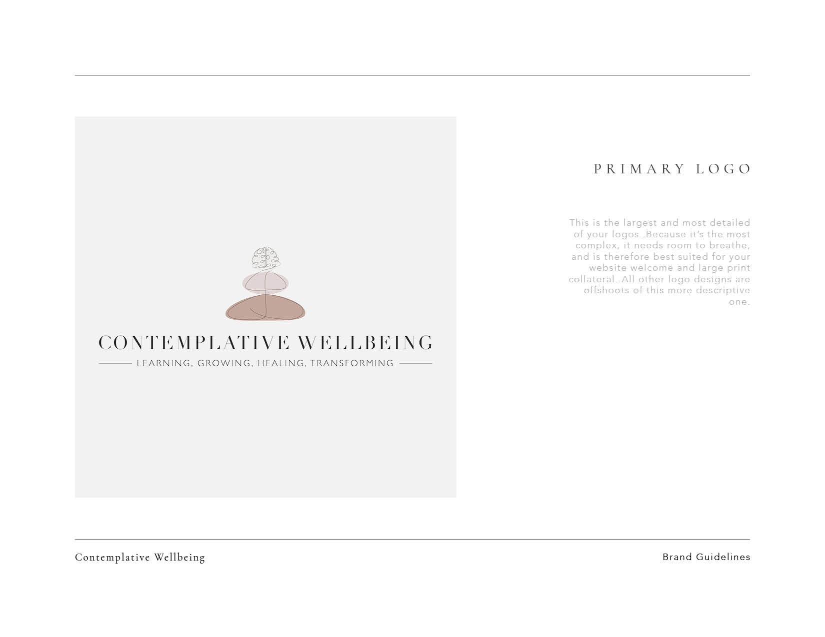 contemplative-wellbeing_brand-guidelines.jpg