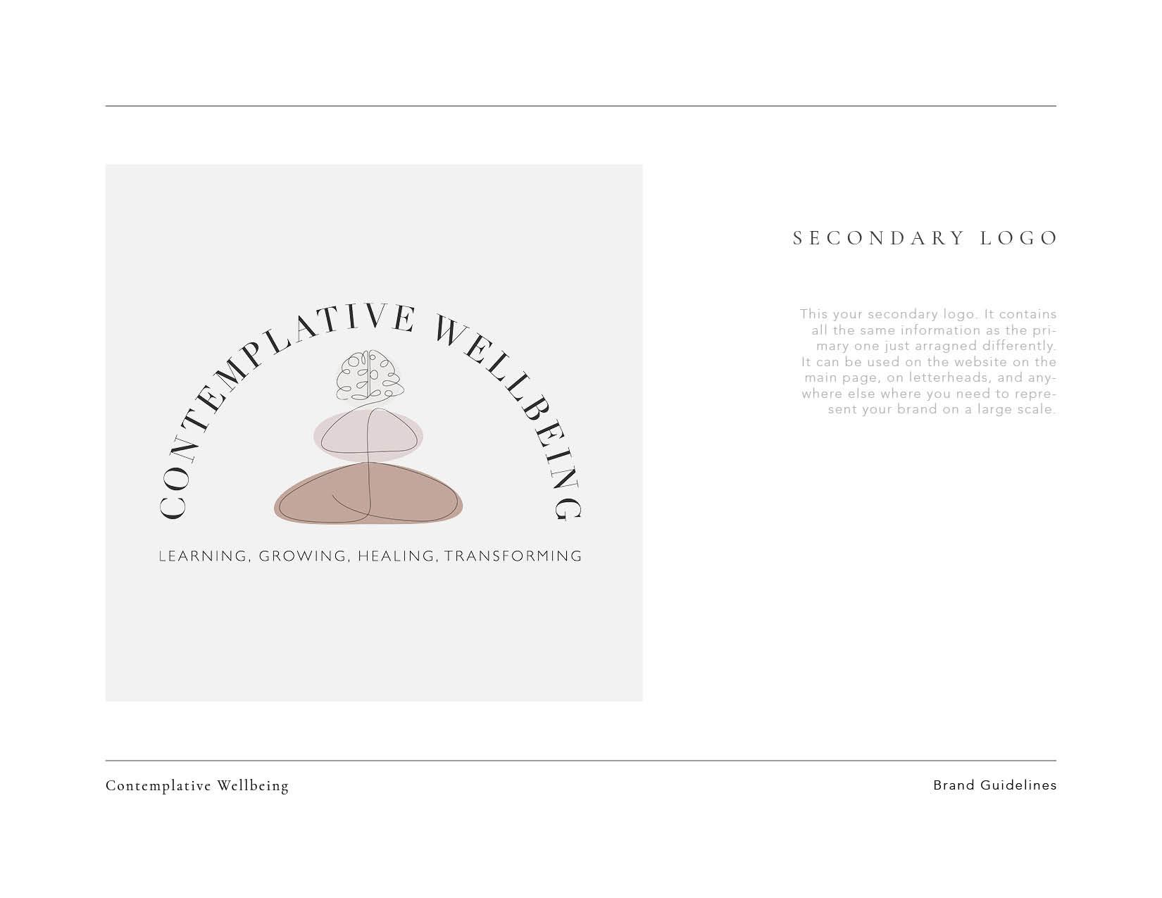 contemplative-wellbeing_brand-guidelines2.jpg
