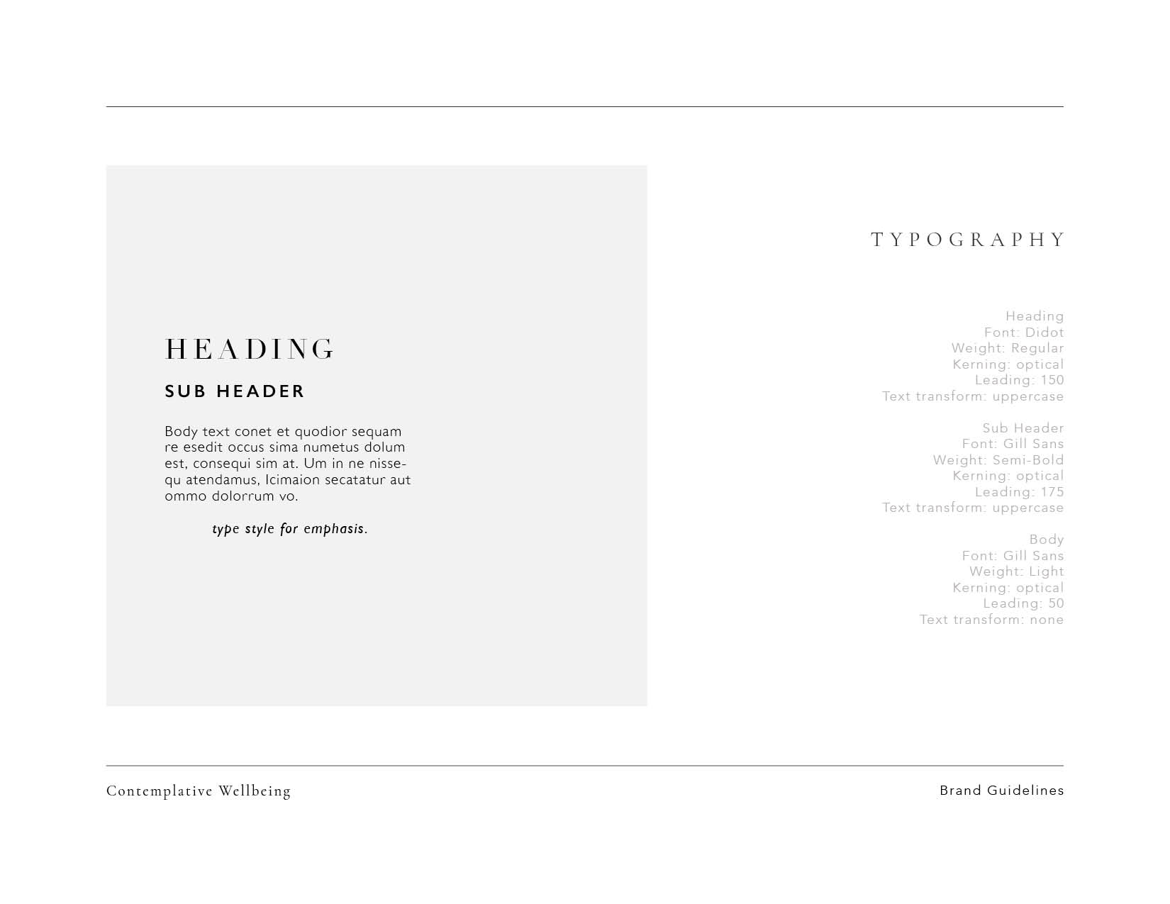 contemplative-wellbeing_brand-guidelines4.jpg