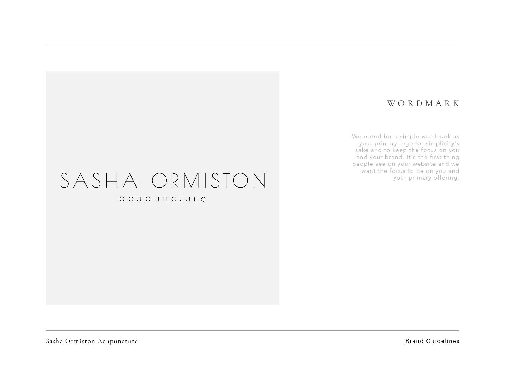 sasha-ormiston-acupuncture_brand-guidelines.jpg