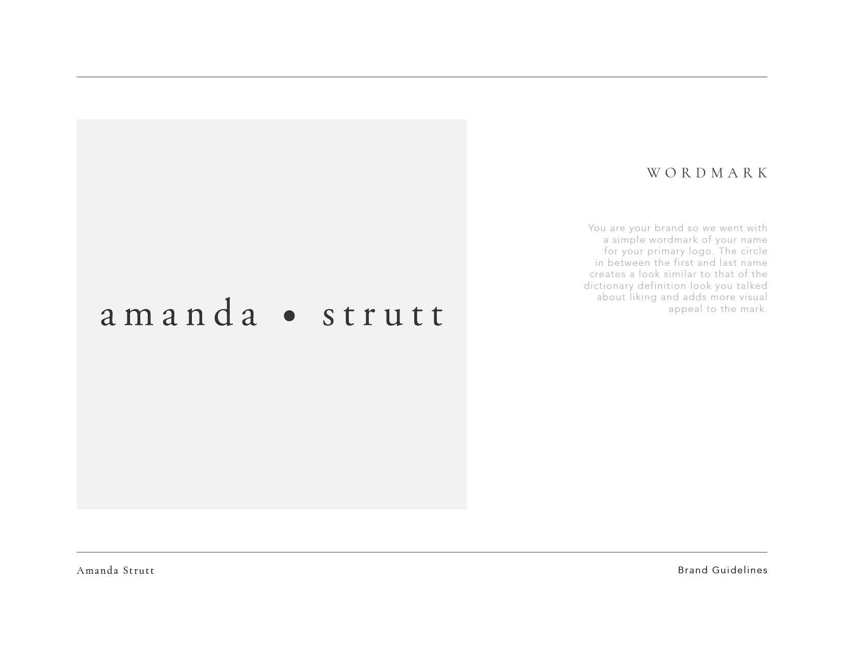 amanda-strutt_brand-guidelines.jpg