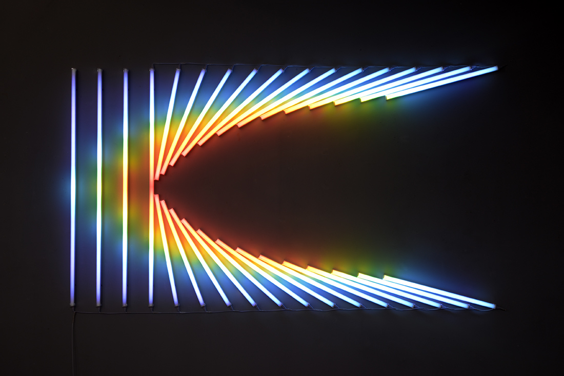 James Clar horizontal-force_1.jpg