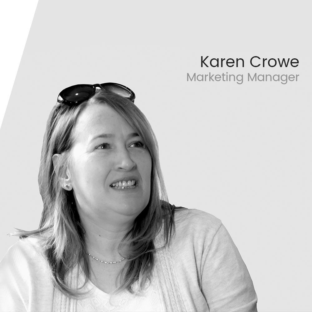 Team - Karen Crowe.jpg