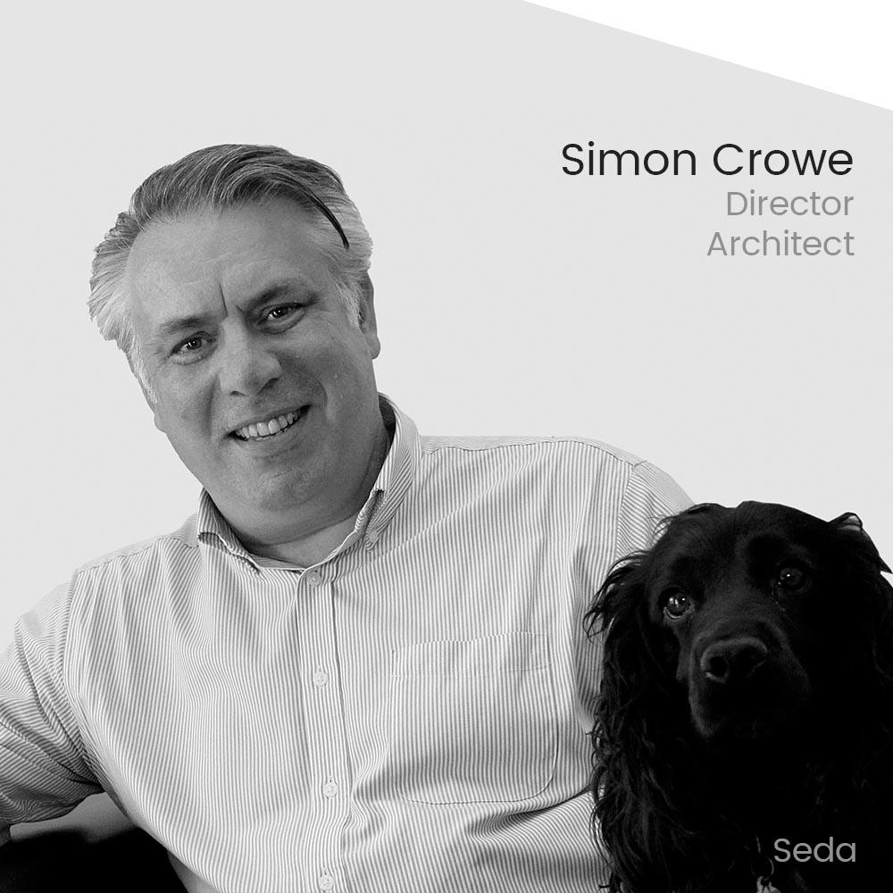 Team - Simon Crowe.jpg
