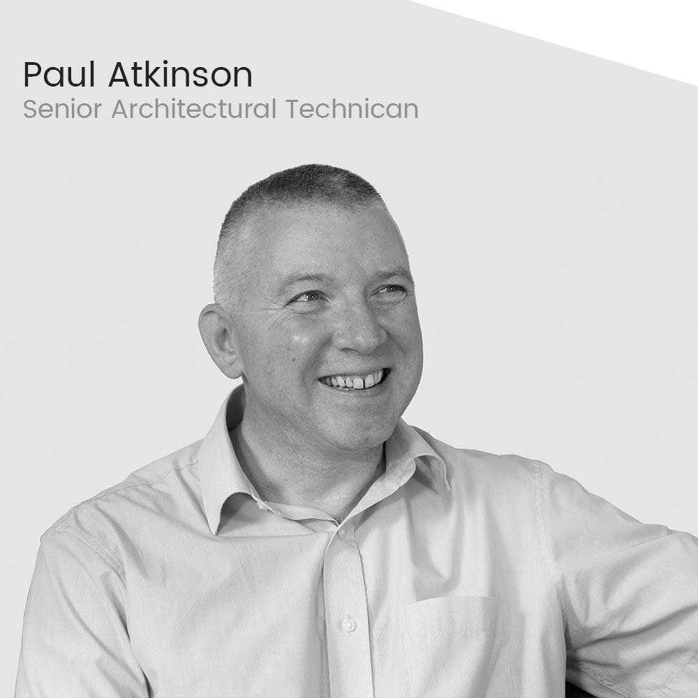 Team - Paul Atkinson.jpg