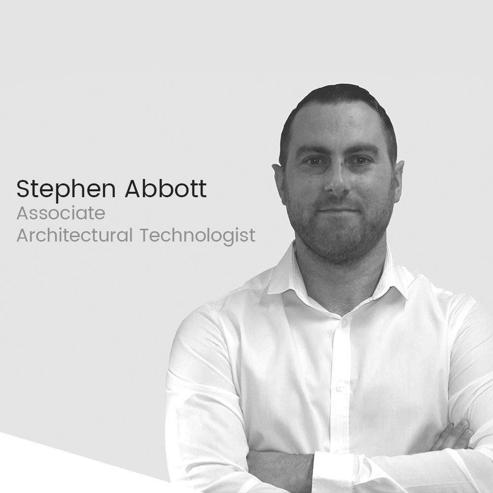 Team - Stephen Abbott.jpg