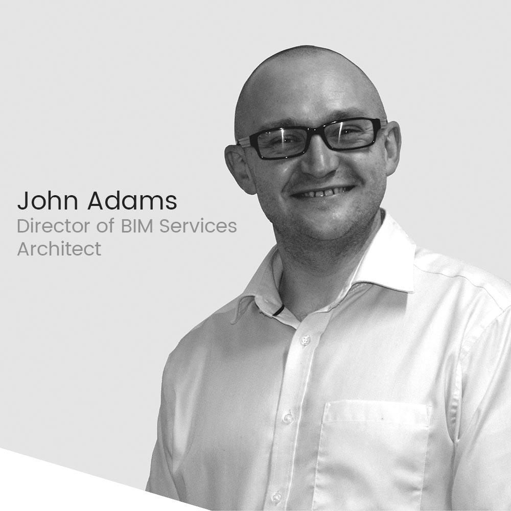 Team - John Adams.jpg