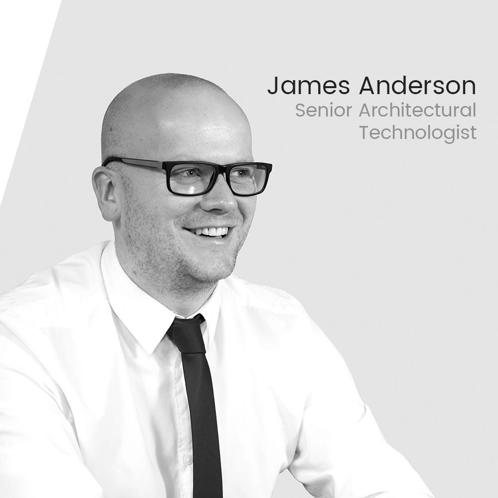 Team - James Anderson.jpg