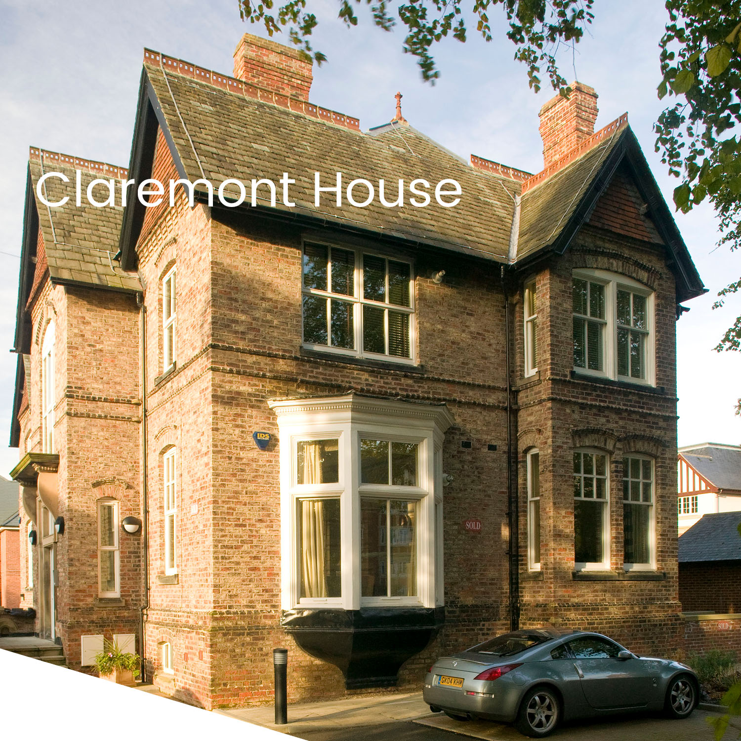 Niven Project - Claremont House.jpg