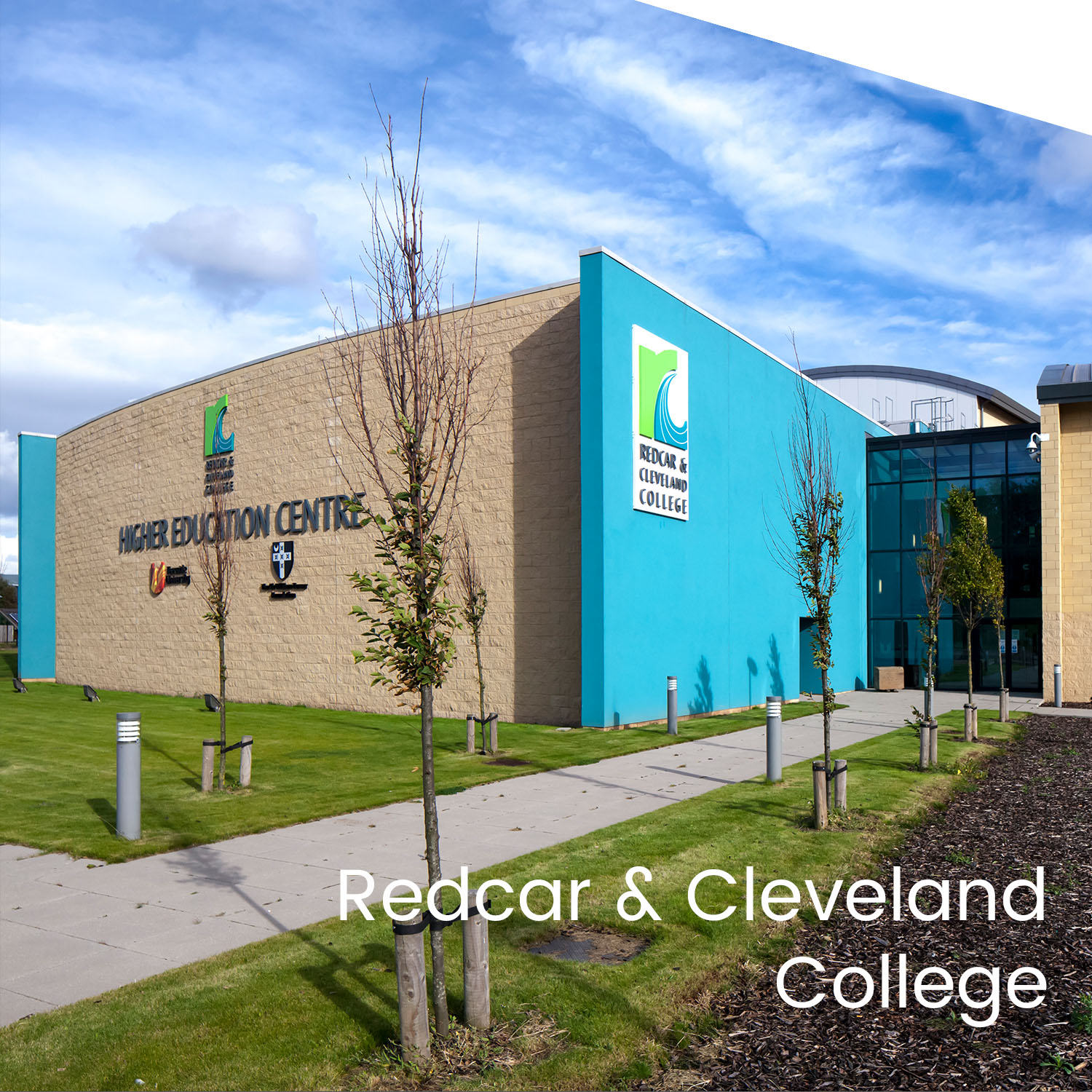 Niven Project - Redcar & Cleveland College.jpg