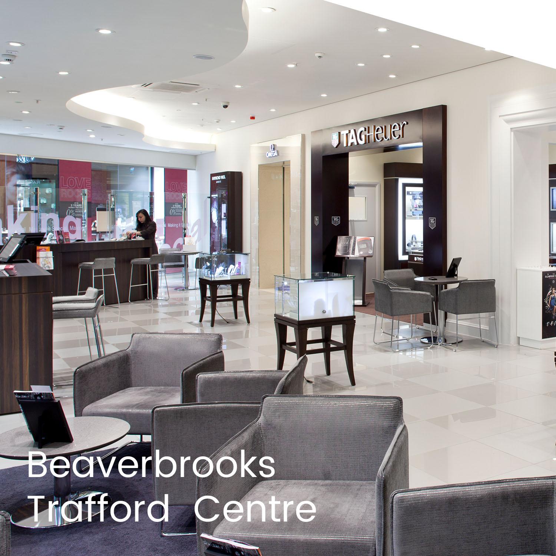 Niven Project - Beaverbrooks Trafford Centre.jpg
