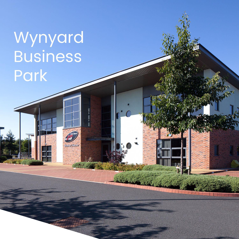 Niven Project - Wynyard Business Park.jpg