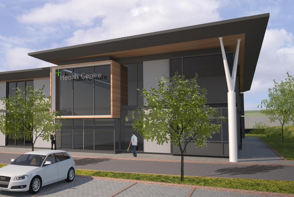 Niven - West Park Health Centre.jpg