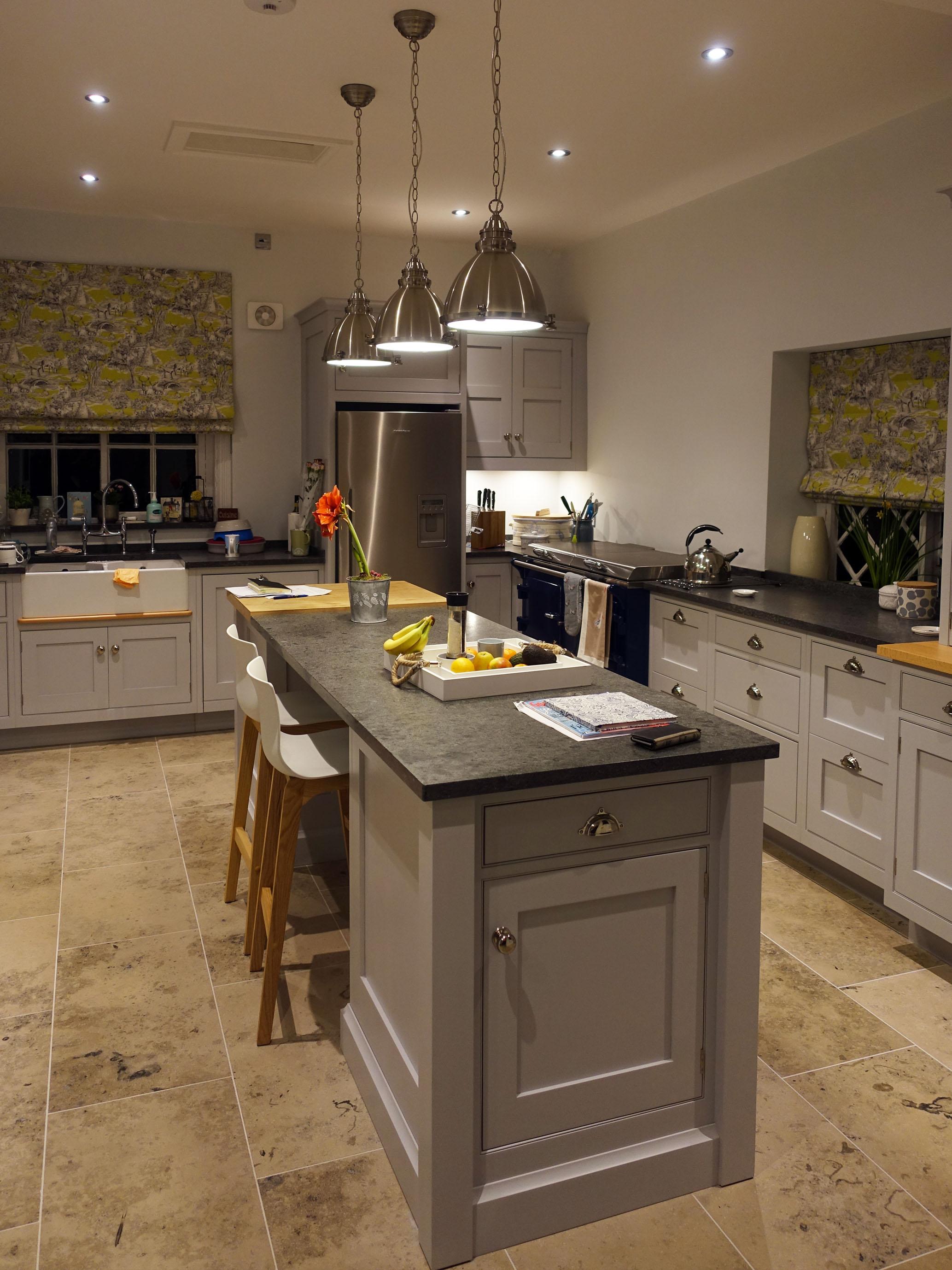Niven - Kennelwood Cottages Interior 2.jpg