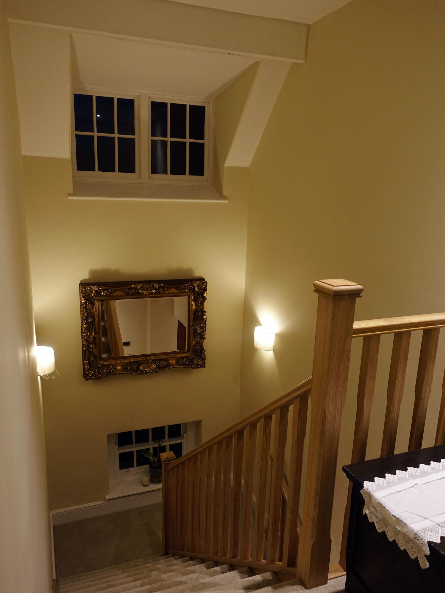 Niven - Kennelwood Cottages Interior 3.jpg