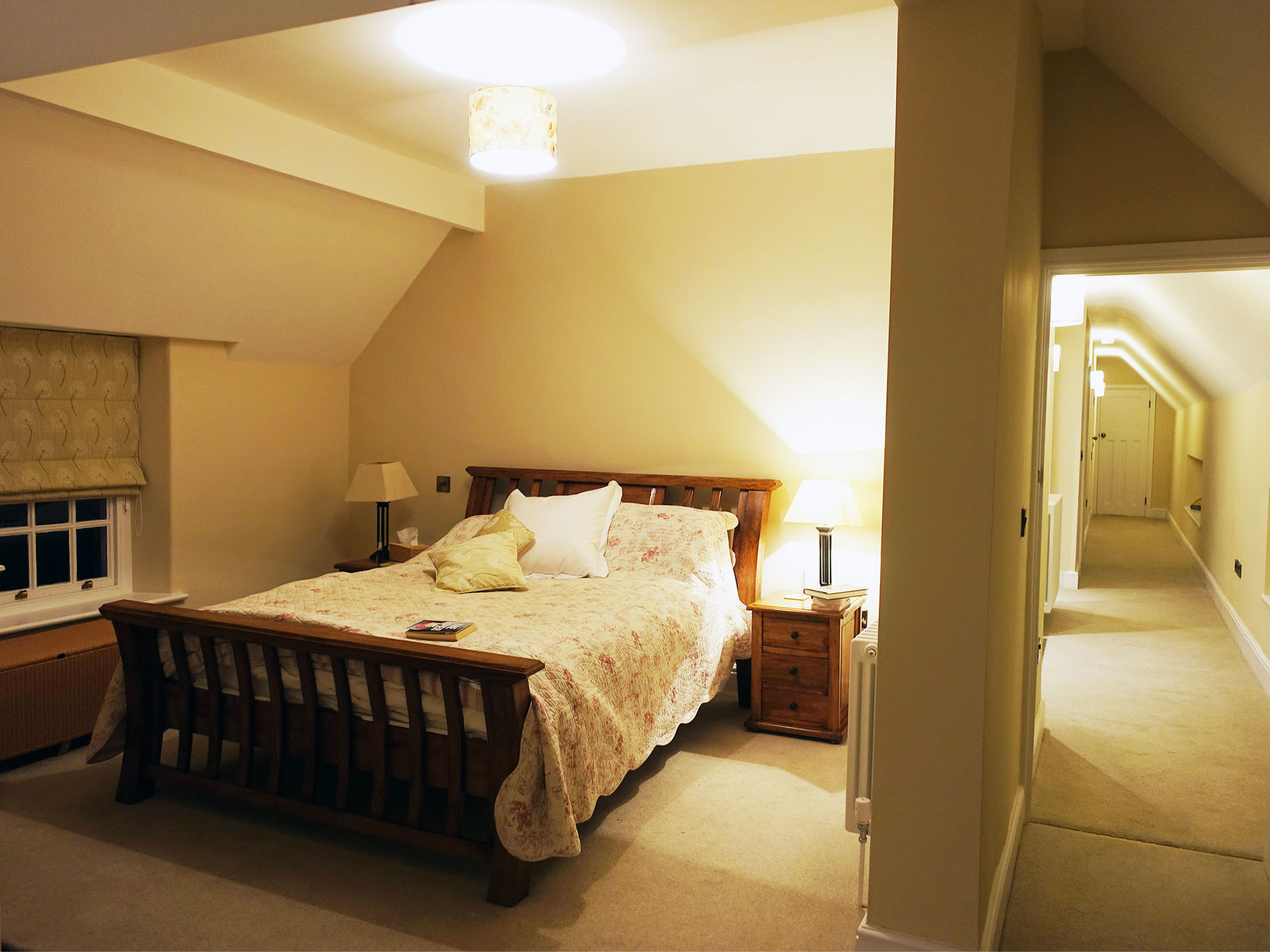 Niven - Kennelwood Cottages Interior 4.jpg