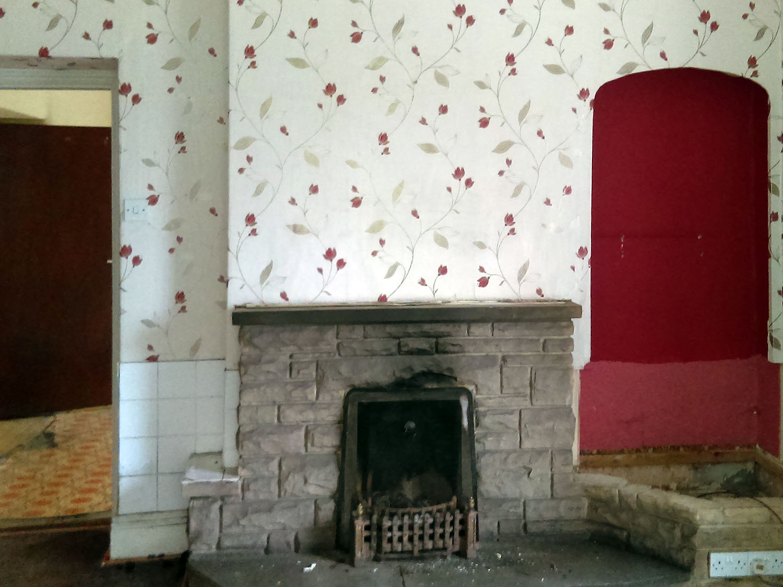 Niven - Kennelwood Cottages Before 2.jpg