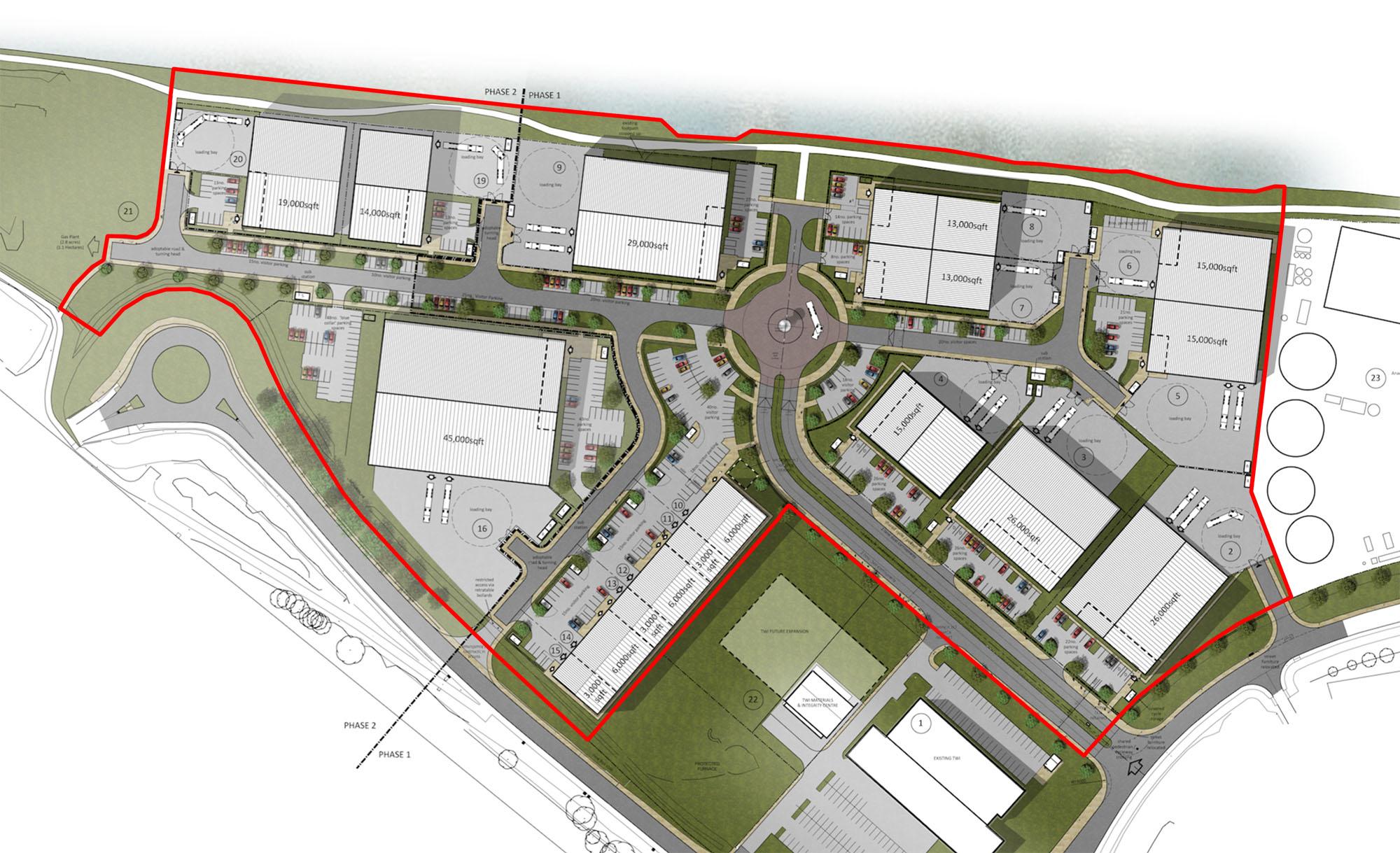 Niven - Teesside Advanced Manufacturing Park Plan.jpg