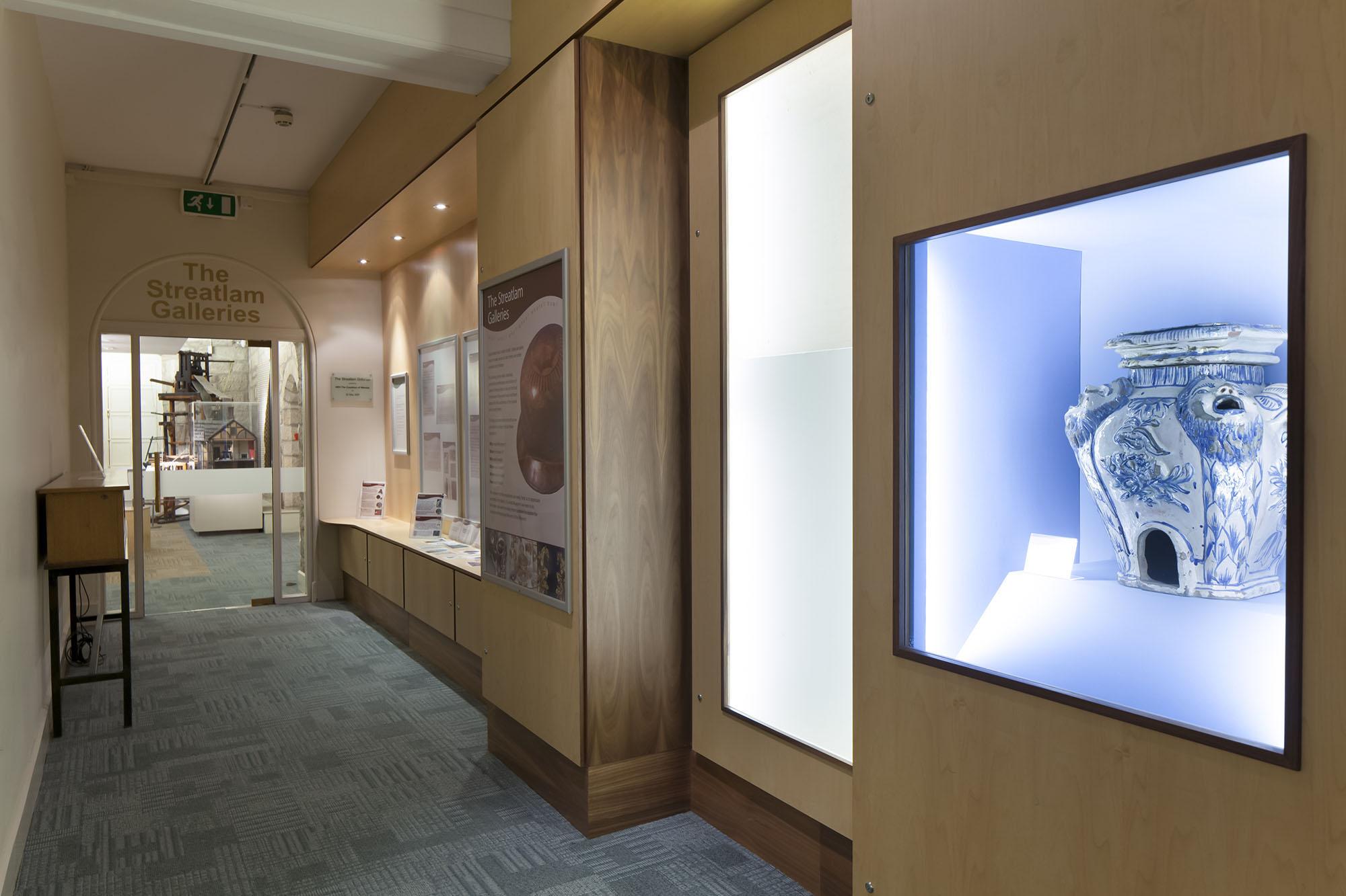Niven Bowes Museum Streetlam Galleries 1.jpg