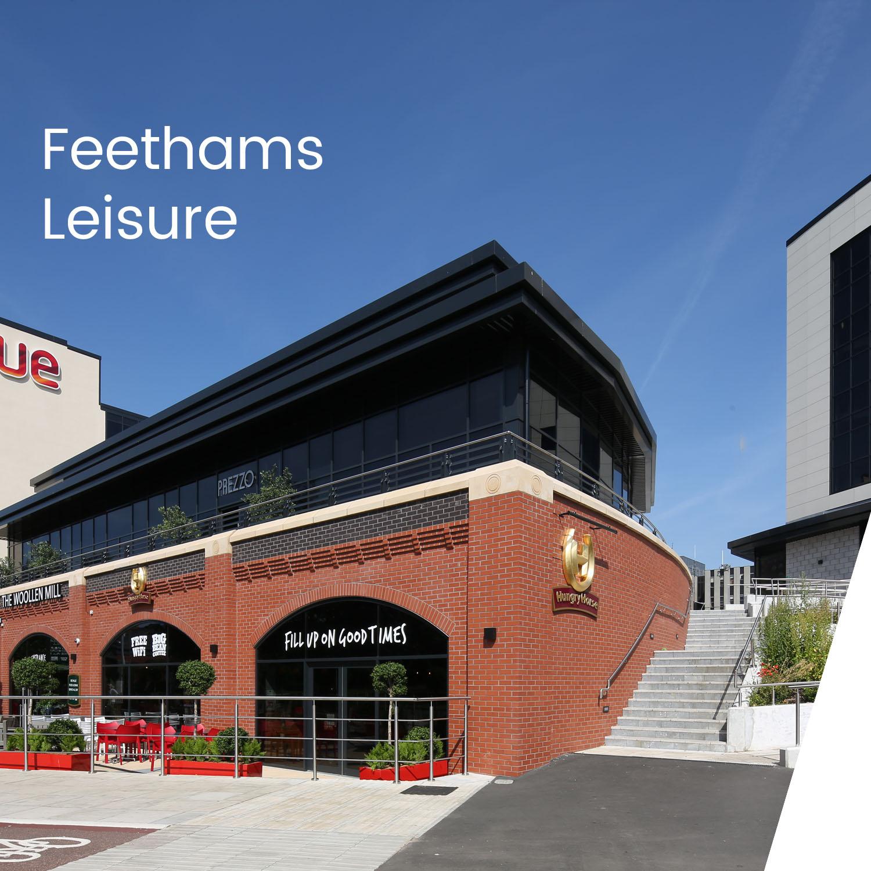 Niven Project - Feethams Leisure.jpg