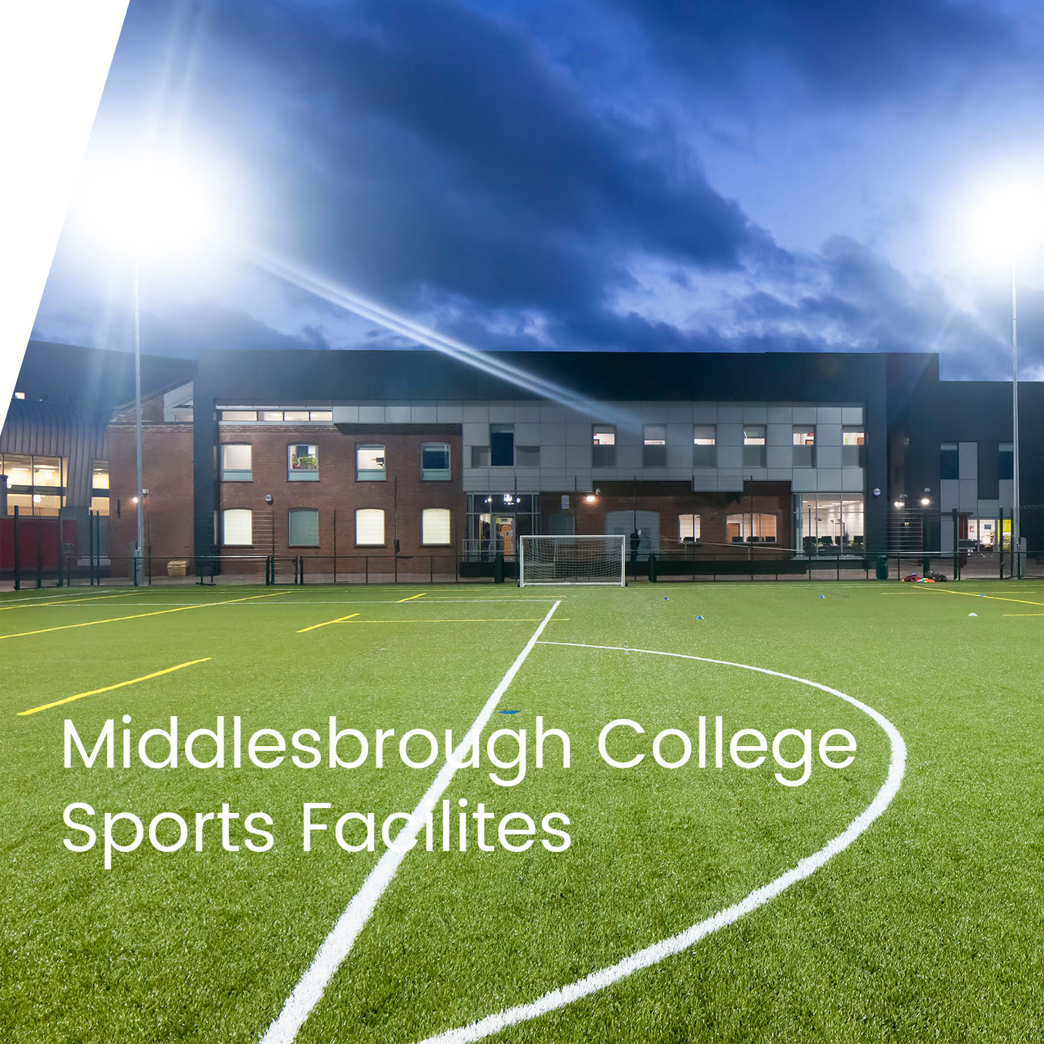 Niven Project - Middlesbrough College Sports Facilites.jpg