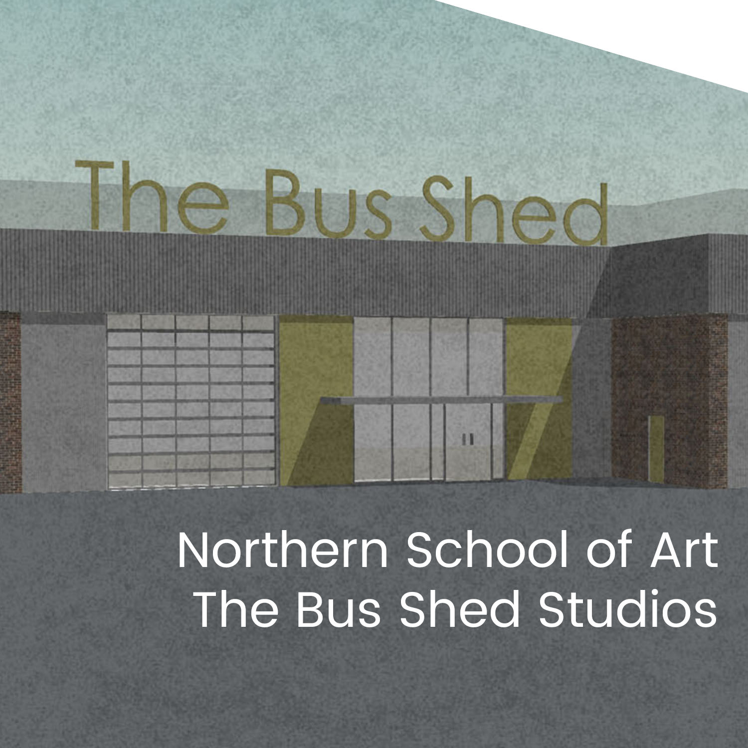 Niven Project - Northern School of Art The Bus Shed Studios.jpg