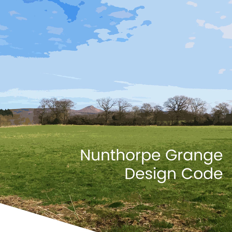 Niven Project - Nunthorpe Grange Design Code.jpg