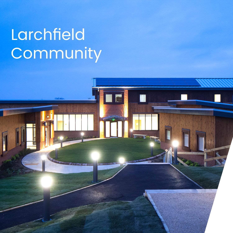 Niven Project - Larchfield Community.jpg