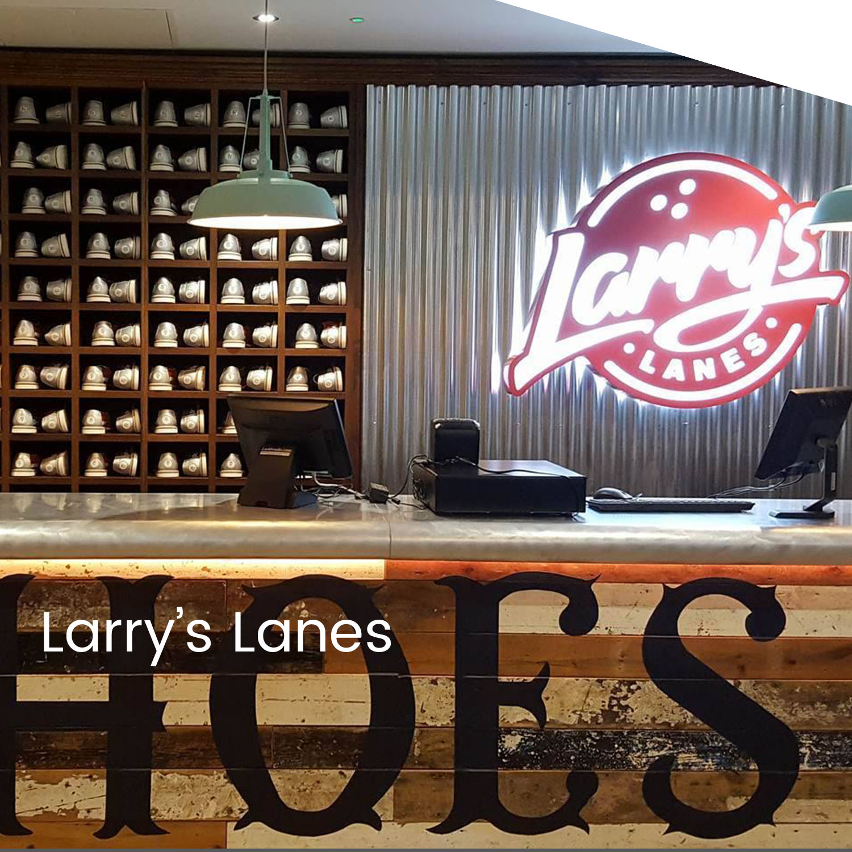 Niven Project - Larry's Lanes.jpg
