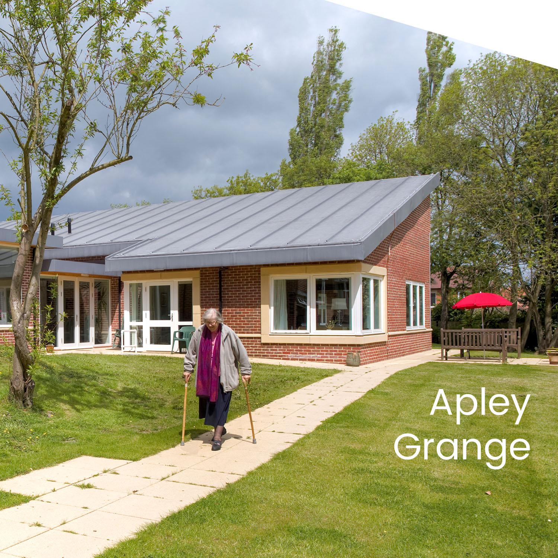 Niven Project - Apley Grange.jpg