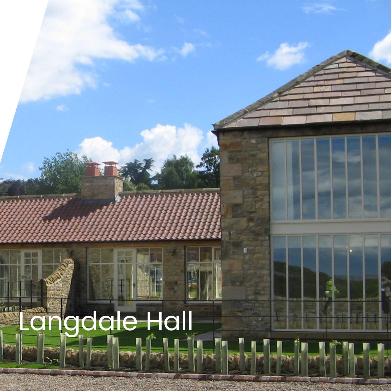 Niven Project - Langdale Hall.jpg